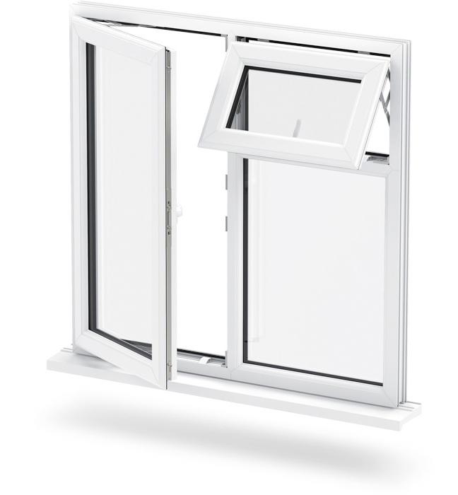 window_pg